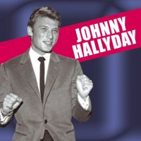 Cover Johnny Hallyday - Johnny Hallyday [2011]